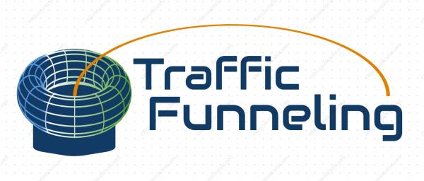 Traffic Funneling